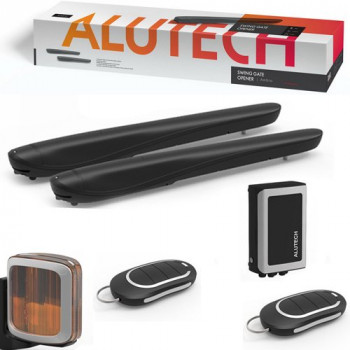 Alutech AM-5000 SL KIT комплект автоматики