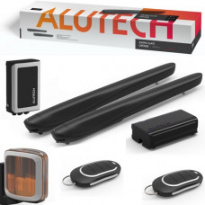 Alutech AM-5000 FULL KIT комплект автоматики